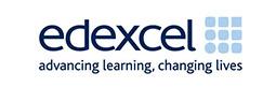 Edexcel
