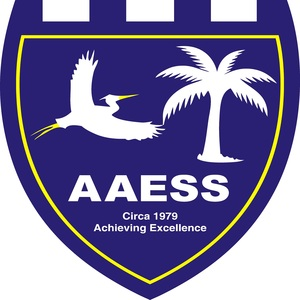 GCE AS AL / IGCSE Exam Timetables for October/November 2018