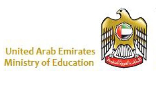 Year 12 and 13 – EmSAT Circular from the UAE Ministry of Education