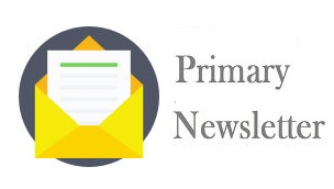 Primary Newsletter – Term 3 Issue 1