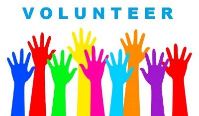 Student Volunteer Club 2019