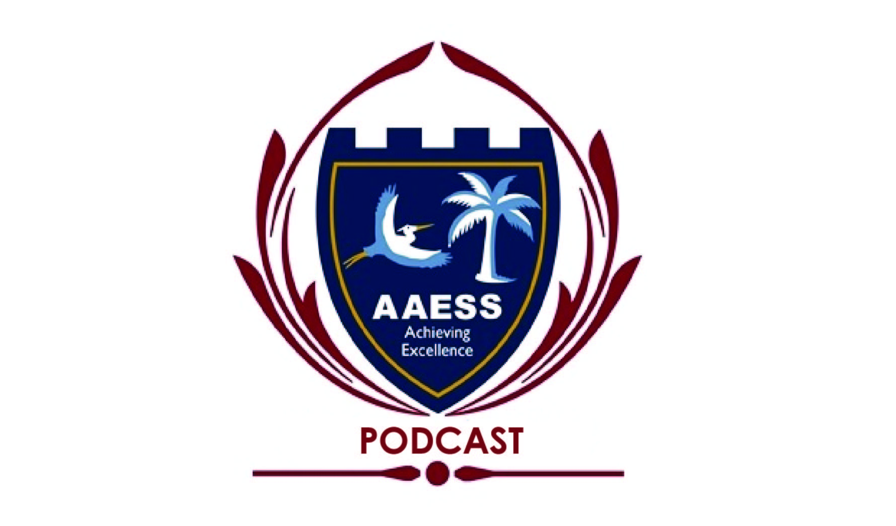 Sixth Form Podcast- Episode 2 – Vision 2021