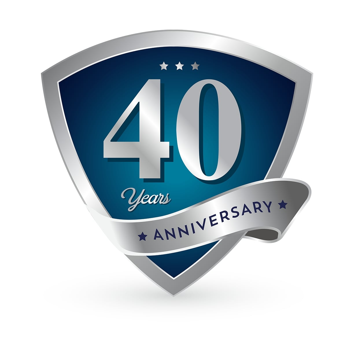 AAESS 40th Anniversary Party