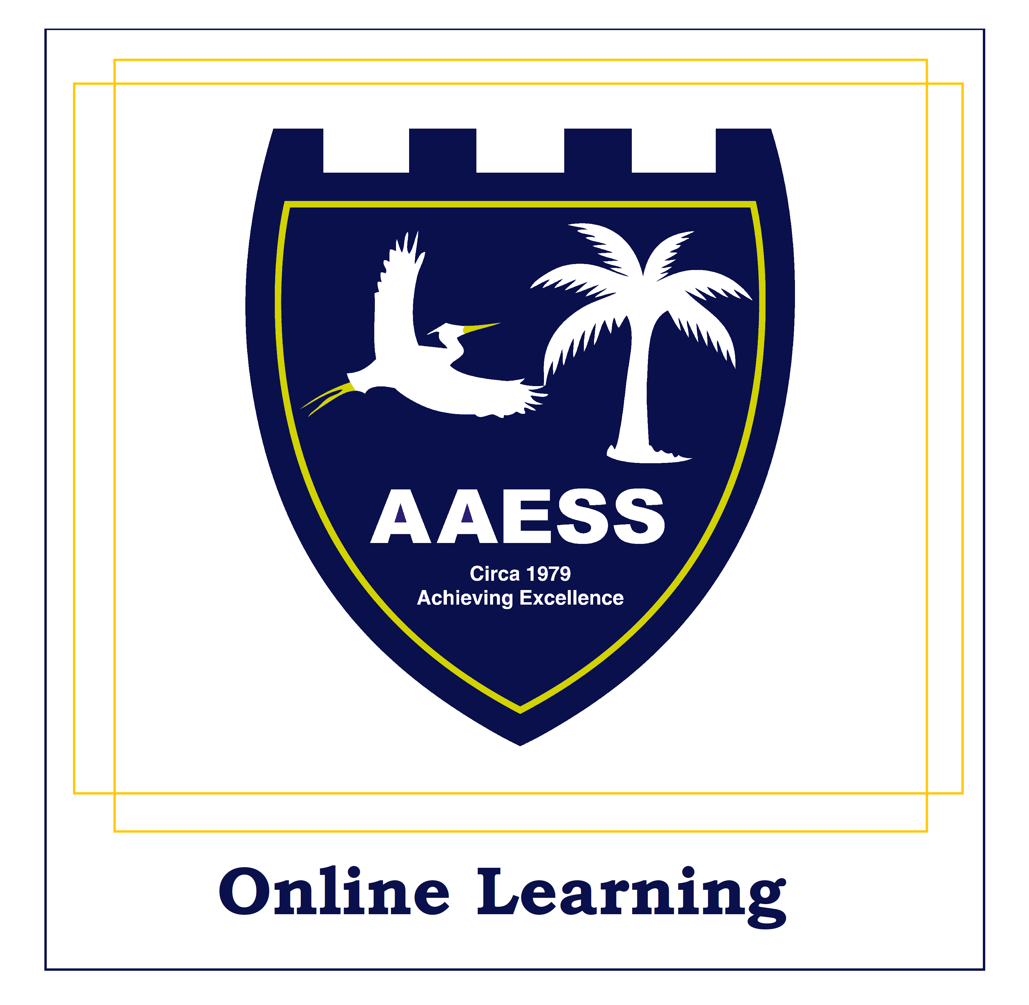 Online Learning is Live!