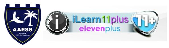 ilearn11plus Partnership